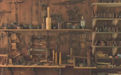 How to Work Your Workshop – From the PSI Basic Seminar