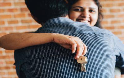 3 Keys to Forgiveness