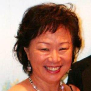 Claire Min