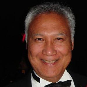 Curtis Takemoto Gentile