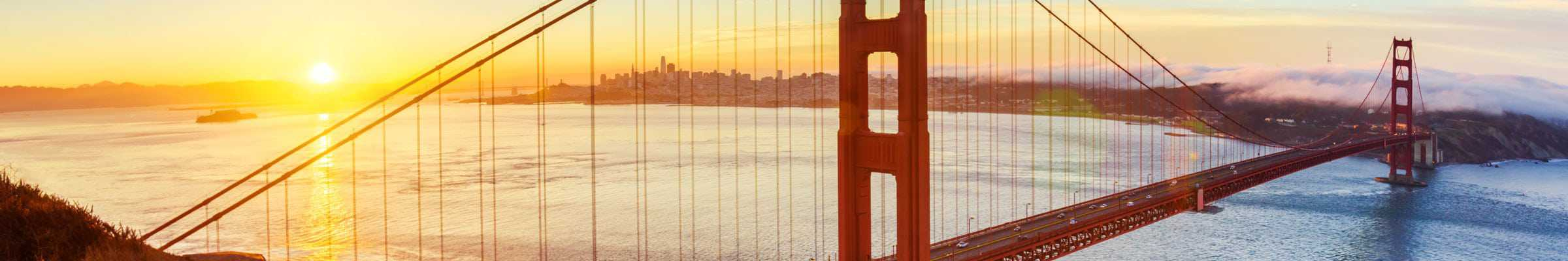 PSI San Francisco