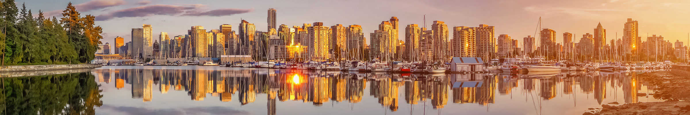 PSI Vancouver